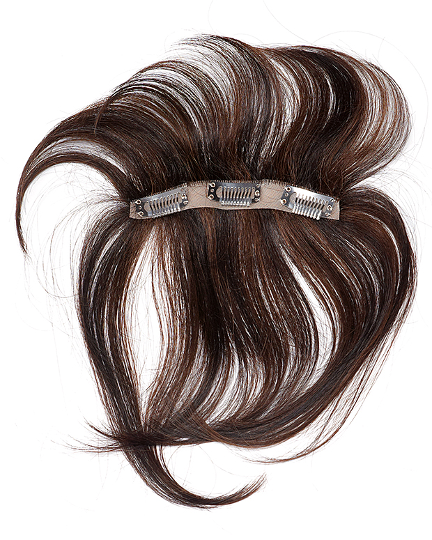 Fringe Flair - 759  - Amore Wigs
