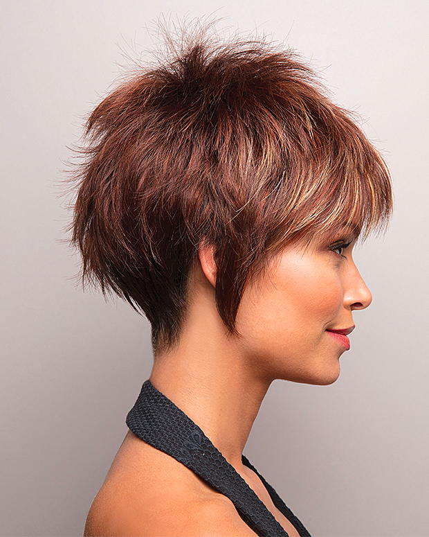 Billie - 1701 Inventory Reduction Sale - Noriko Wigs