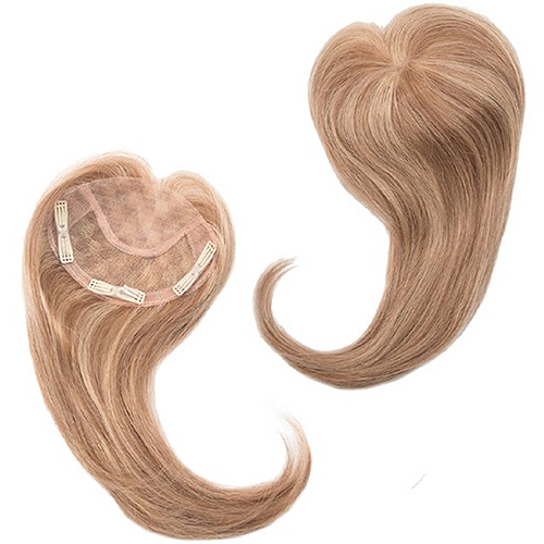 Add On Front - Envy Wigs