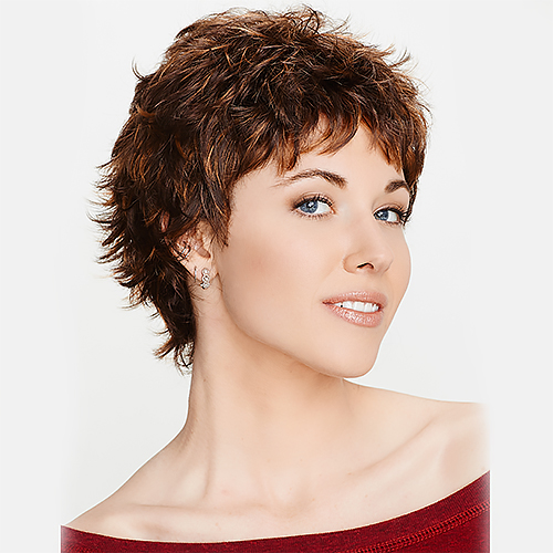 Amie IM-105 Inventory Reduction Sale - Aspen Wigs C & S Fashions