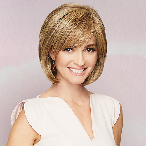 Adoration - Gabor Next Wigs