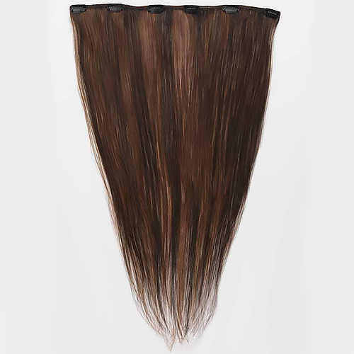 "18"" Human Hair Highlight Extentions  - Hairdo Hairpieces"