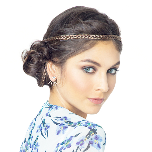 Braid Wrap - 6376 - Revlon Wigs