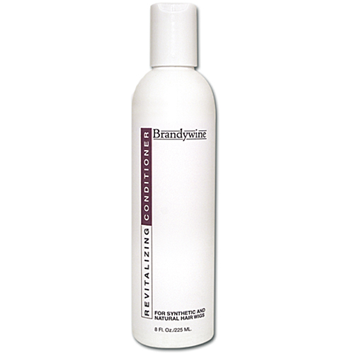 Condtioner - Brandywine Revitalizing (8 oz) - Accessories
