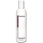 Condtioner - Brandywine Revitalizing (8 oz)