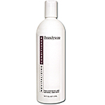 Condtioner - Brandywine Revitalizing (16 oz)
