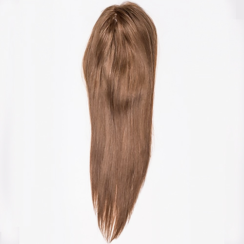 300A Integration Fall (Human Hair Fall) - Wig Pro Hairpieces