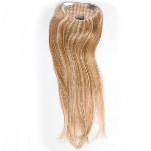 300M Mini Fall (Human Hair,Hand Tied) - Wig Pro Hairpieces