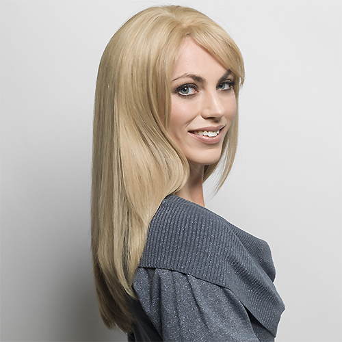Alexandra 104-PSL (HH Mono with Special Lining) - Wig Pro Wigs