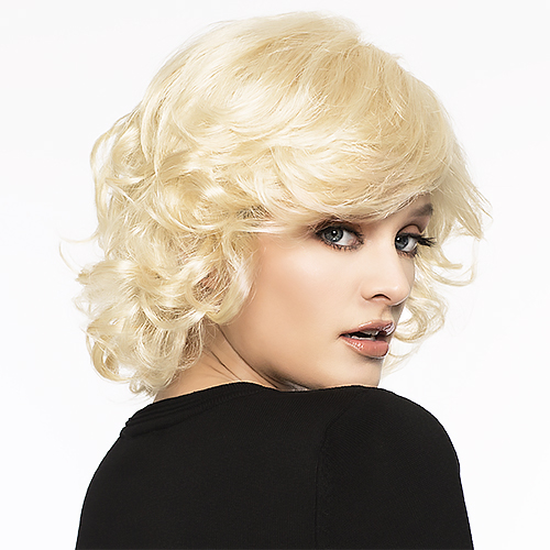 Eva - 564 - (Large Size)  Inventory Reduction - Wig Pro Wigs