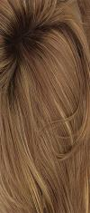 Mochaccino-R - Light Brown Blended with Light Blonde