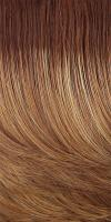SS14/25 - Honey Ginger - Light Blond Blended with Light Brown